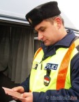 2341329-igazoltato rendor