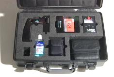 ade-651-case