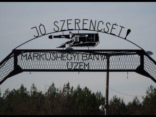 markushegy