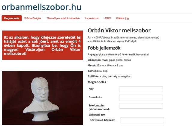orban(1)