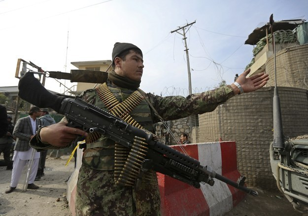 afghan_soldier_near_kabul_20140221_omar_sobhani_reuters