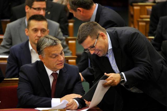Orbán Seszták 20140704