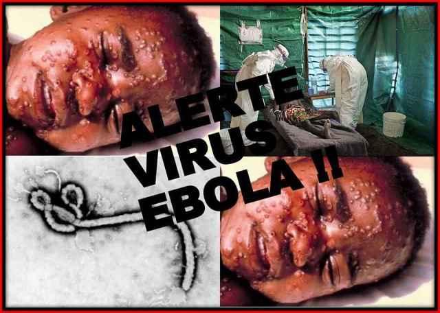 1609503_ebola_jpeg807d3eaa2d29e89e0785ebe20f1b0ba0