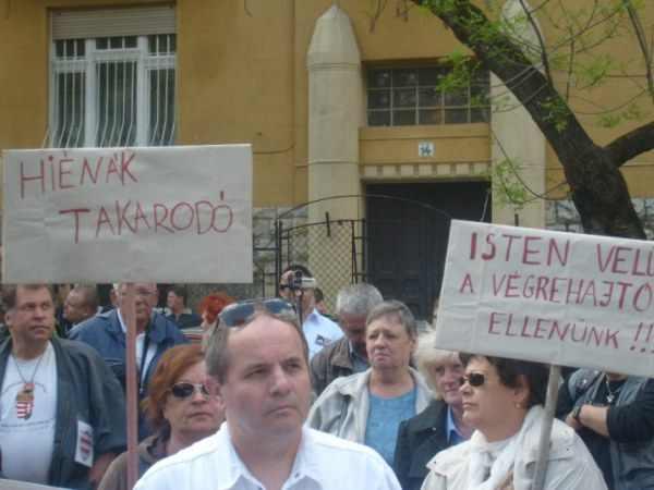 2012. április 19. Bp. - Cházár András u. 13. _