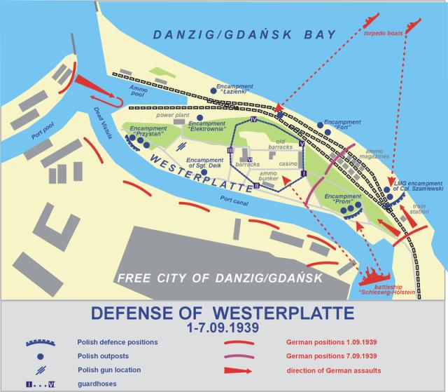 800px-Westerplatte_en