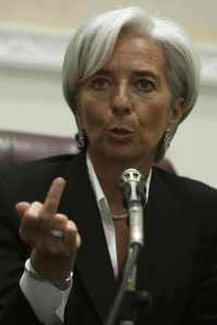 Ezt nektek Lagarde
