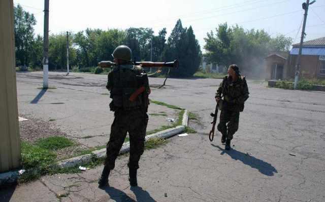 Milícia aug 15 - 23jpg
