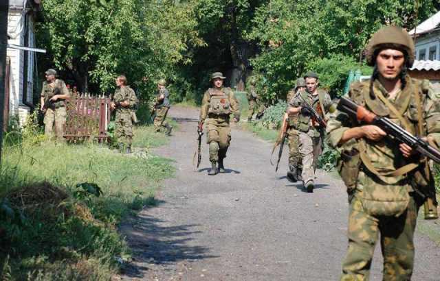 Milícia aug 15 - 4jpg