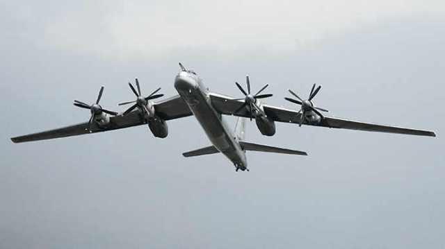 russian-planes-alaska-canada-.si