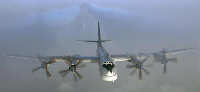 Tupolev_Tu-95_in_flight
