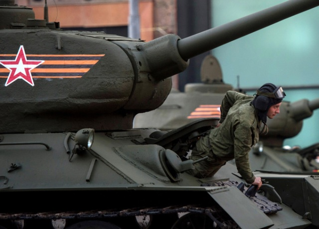 RUSSIA-VICTORY-DAY-HISTORY-WWII
